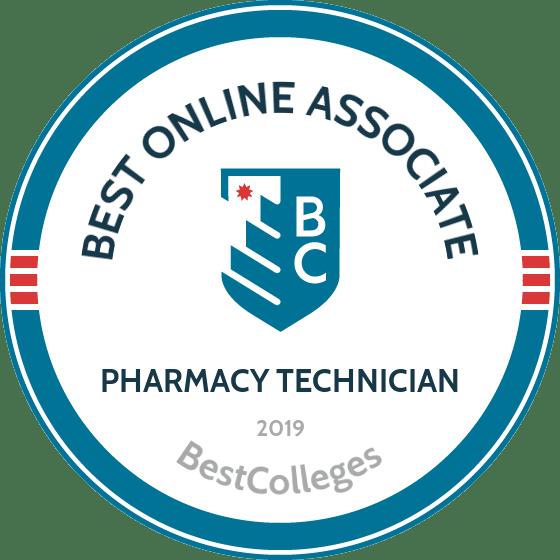 Best Online Pharmacy Technician Training Programs of 2019