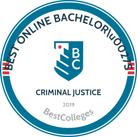 ucf criminal justice supportive coursework