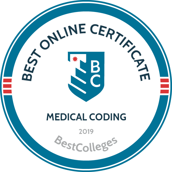 billing and coding specialist study guide 2.1