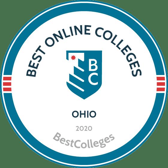 Best Online Colleges in Ohio | BestColleges.com