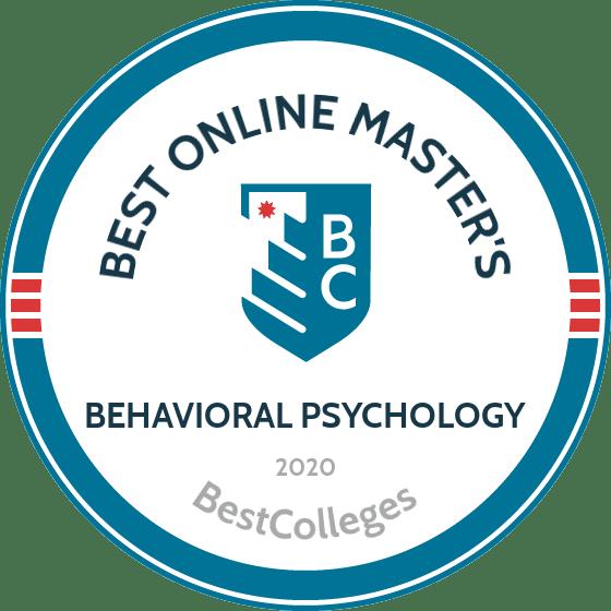 Best Online Master's in Behavioral Psychology Programs of 2020 |  BestColleges