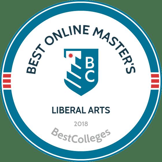 Best Online Masters