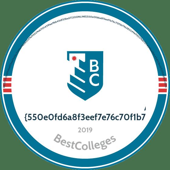 Best Associate Degrees 2019 Best Online Associate in Administrative Assistant Programs for 2019