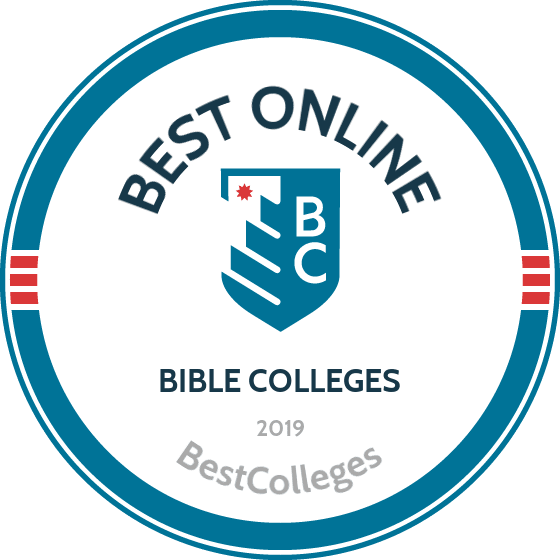 The Best Online Bible Colleges of 2019
