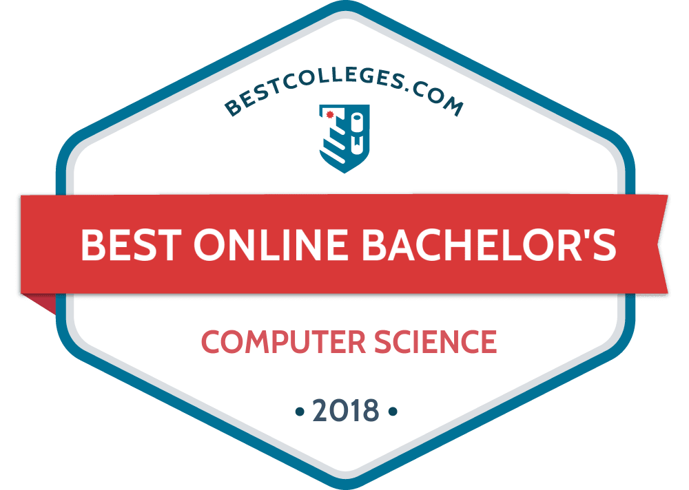The Best Online Bachelors In Computer Science Programs