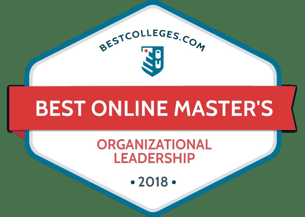 mastering teacher leadership case study