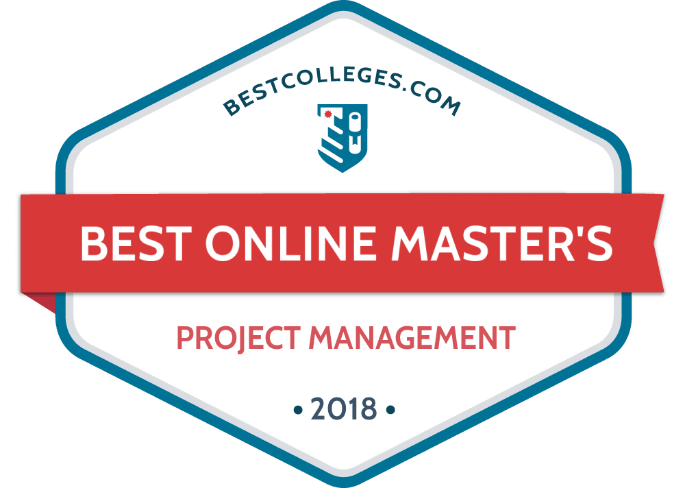 The Best Online Project Management Programs For 2019