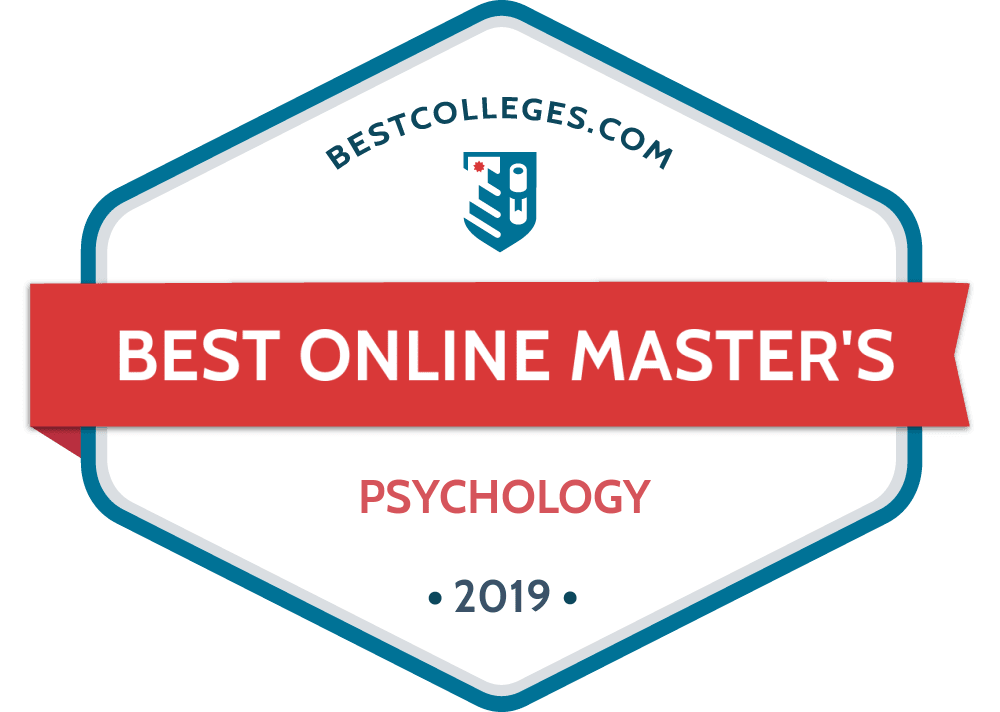 top psychology programs in usa