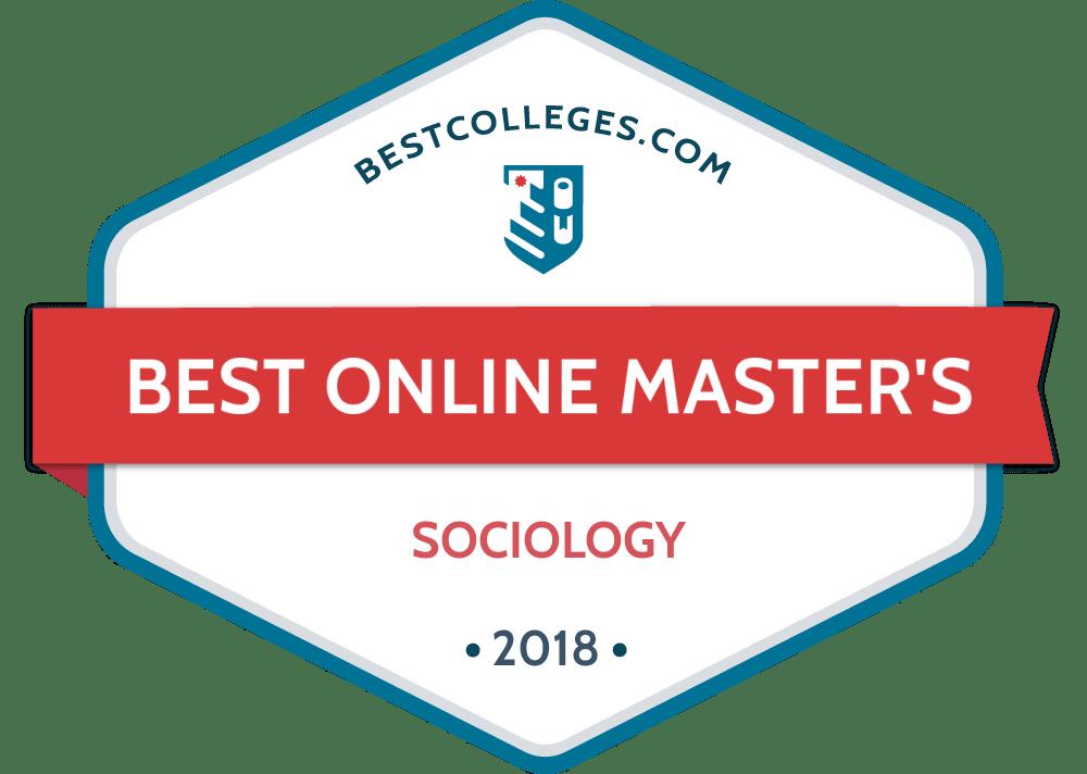environmental sociology research topics