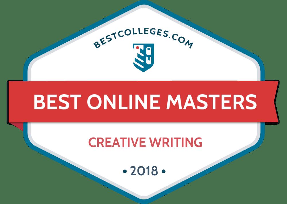 indiana university mfa creative writing