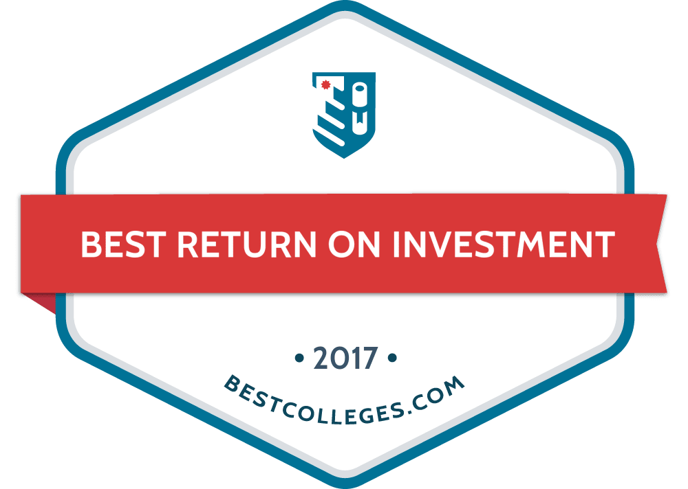 Return on investment college of ozarks ramon ayala investment company
