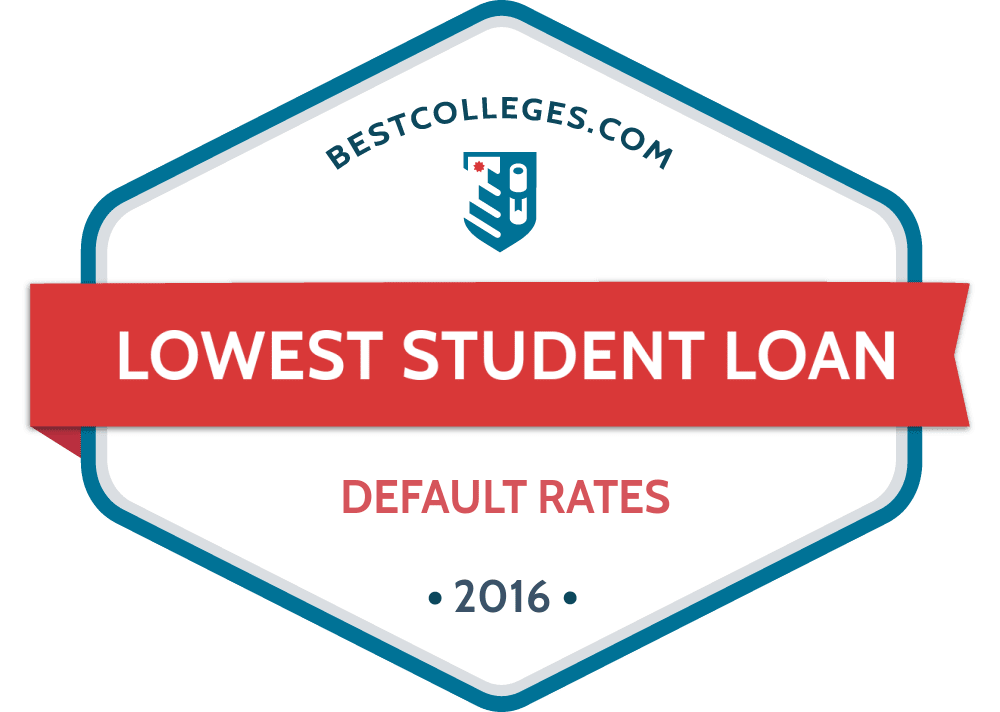 Tateesq: student loan lawyer for help with debt, default.