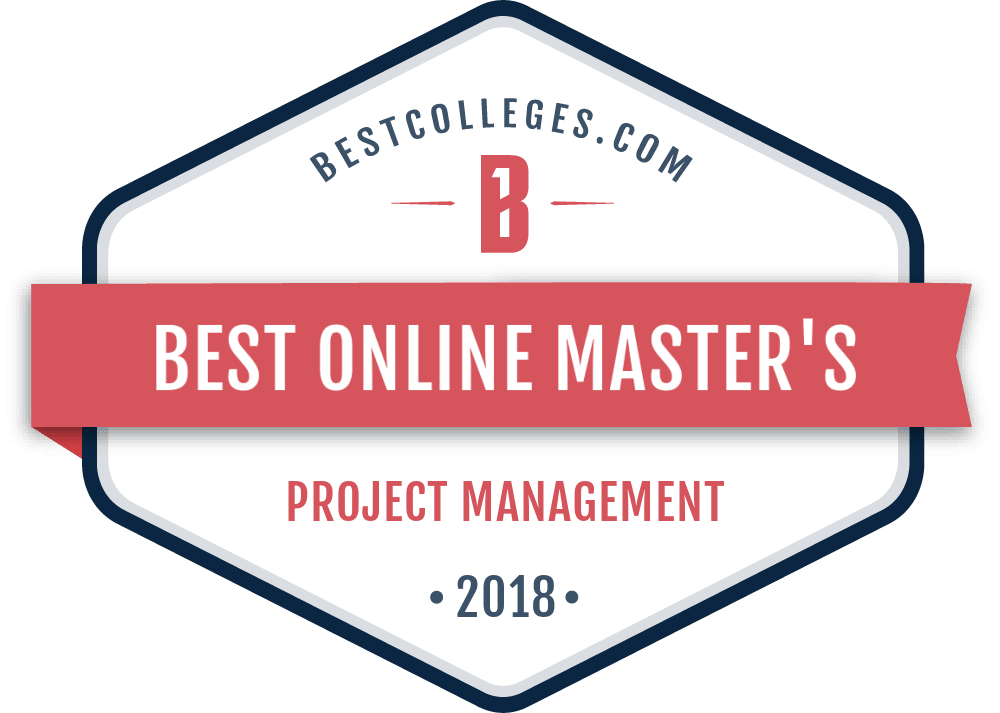 the best online project management programs for 2018