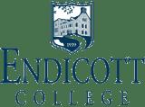 Endicott College logo