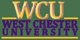 West Chester University of Pennsylvania logo
