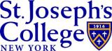 Saint Joseph's College - New York logo
