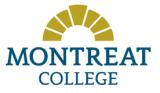 Montreat College logo