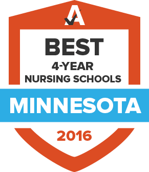 38 Best Nursing Schools in Minnesota: Find a Nursing Program