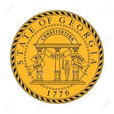 Online Schools in Georgia: 41 Best Online Colleges for 2018