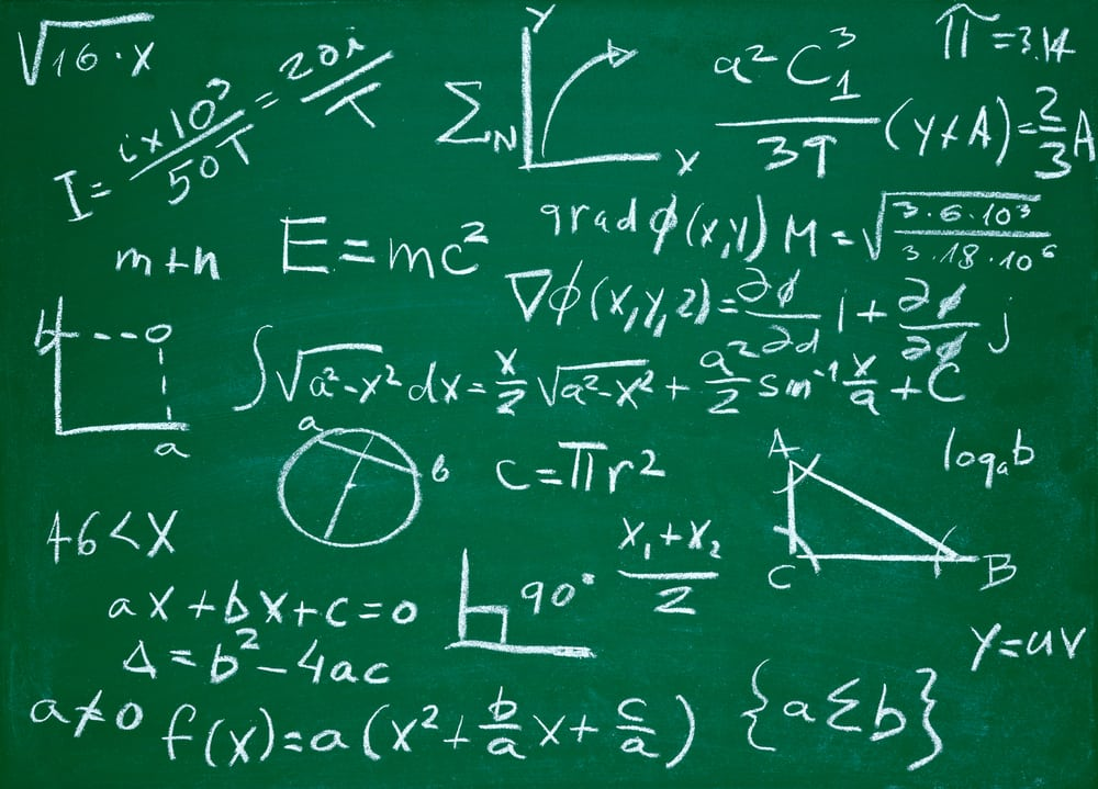 See the Best 28 Online Mathematics Degree Programs of 2018