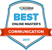 Best Online Master S In Communication