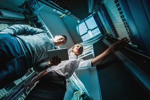 The Best Online Database Management Degree Programs for 2019