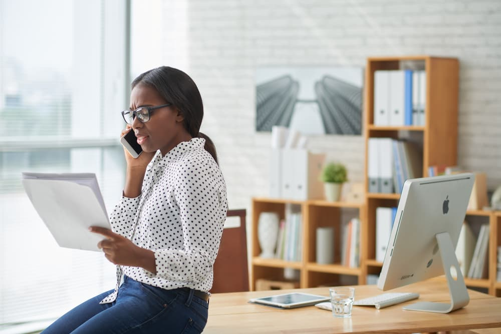 Thesis help desk support job opportunities
