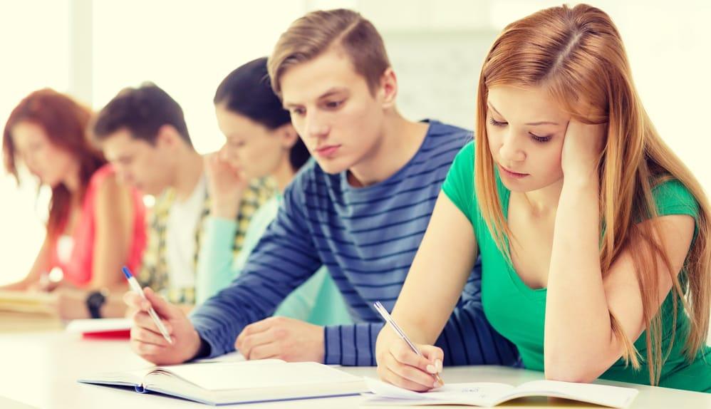 GRE_Exam_1
