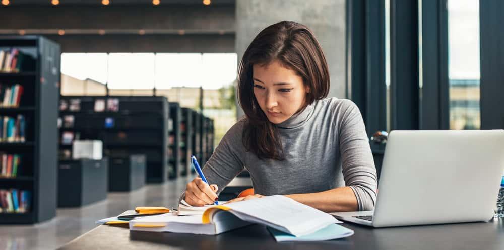 Online Graduate Certificate A Complete Guide
