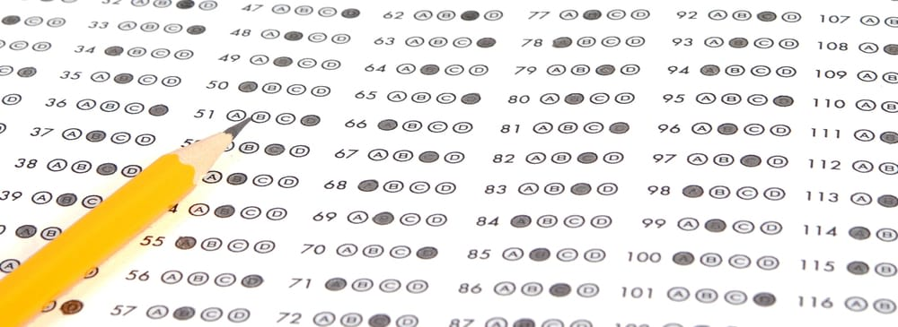 Your SAT Prep Guide | BestColleges com