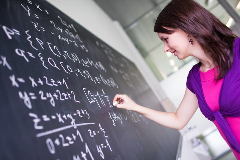 Women_in_STEM1