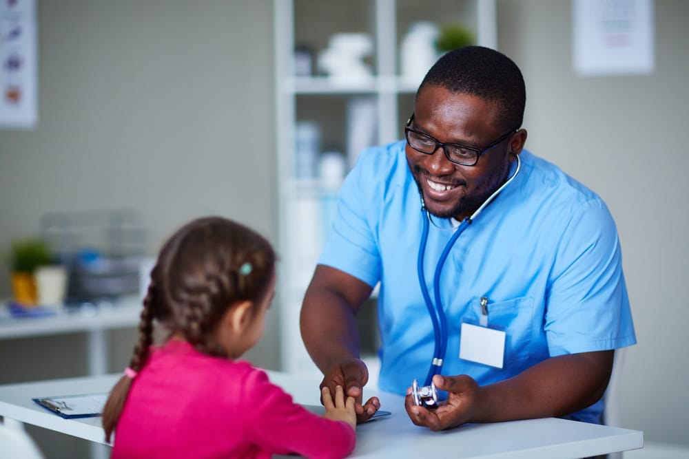 Careers In Healthcare Learn More Bestcolleges