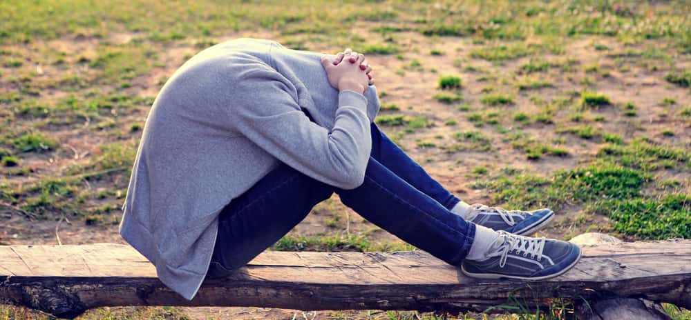 Top 5 Mental Health Challenges Facing College Students