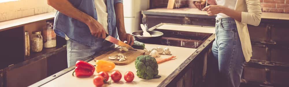 The Students Guide To Nutrition Best Colleges