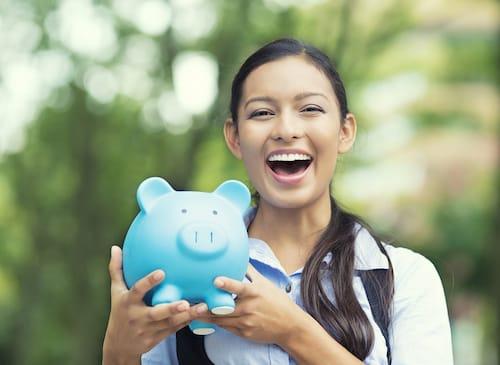 student_debt_piggy-bank