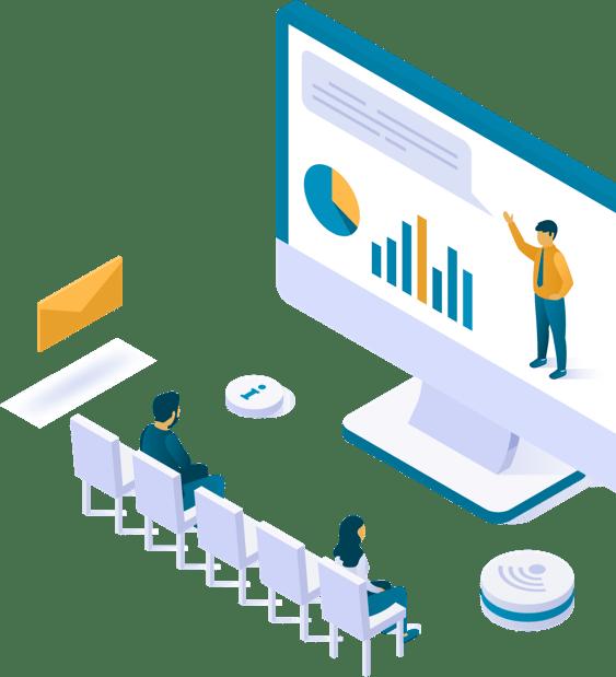 2020 Online Education Trends Report