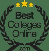 BestCollegesOnline.com logo