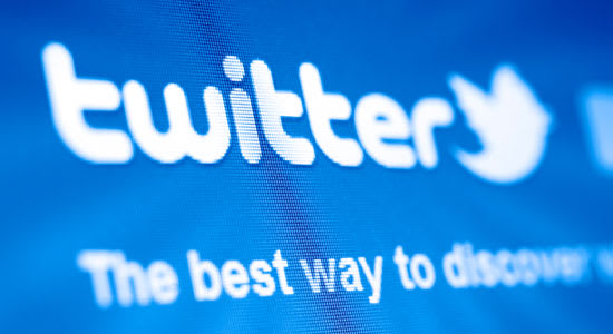 100 Serious Twitter Tips for Academics - Best Colleges Online