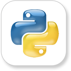 Python Resources for Programmers   ComputerScienceOnline org