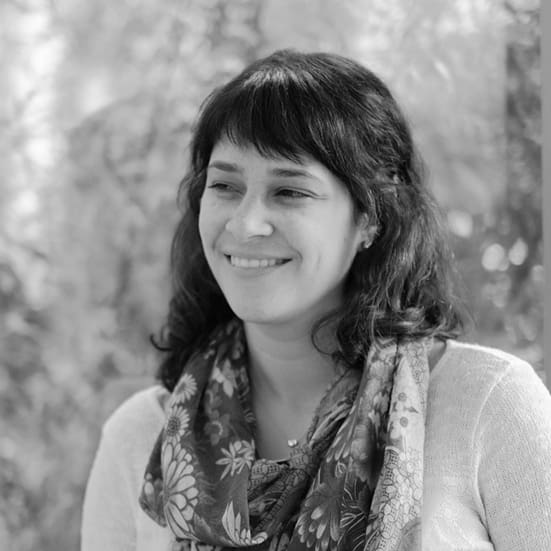 Heather Dileepan