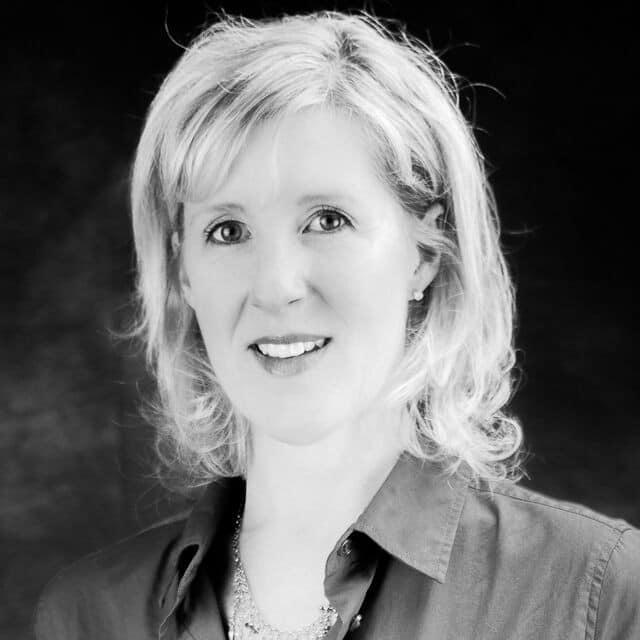 Suzanne Guinn
