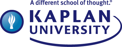 Kaplan Unversity