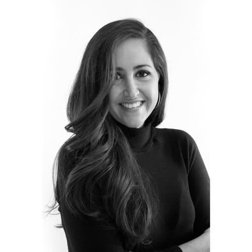 Pilar Sneider