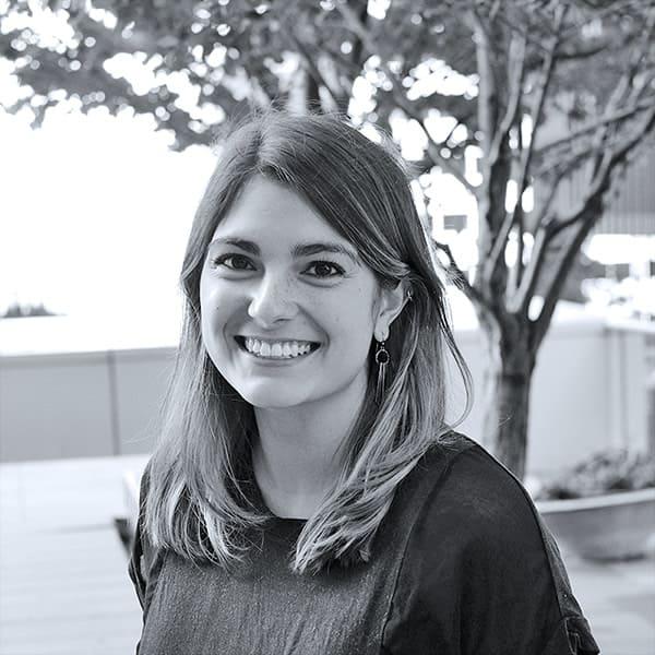 Heather Condren