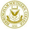 Birmingham Southern College