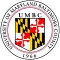 University of Maryland-Baltimore