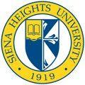 Siena Heights University