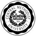 Central Methodist University (All campuses)