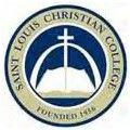 Saint Louis Christian College