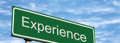CareerExperience